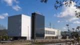 Die Linz AG blickt auf ein erfolgreiches Jahr zurück