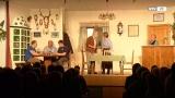 50 Jahre Theatergruppe Atzbach