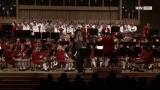LAND UND WILLE – Oberösterreichische Geschichte als Konzerterlebnis