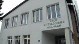 Lösung im Schulstreit Aschach/Hartkirchen