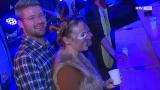 Zootiere & Achterbahn - Musikvereine feiern den Fasching