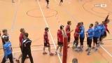 Faustball Bundesliga: Grieskirchen - Laakirchen