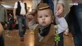 Kinderfasching Attnang-Puchheim