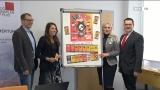 WKO Vöcklabruck - Neuer Lehre-Folder in der Sprache der Jugend