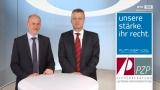 Expertentipp Puttinger Vogl Rechtsanwälte und PZP Steuerberatung