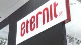 Österreichischer Traditionsbetrieb auf der Energiesparmesse Wels