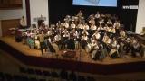Konzert Werkskapelle Laufen-Engelhof Gmunden