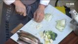 Marktküche im SEP - Frisch gekocht ins neue Jahr!