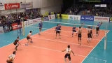 Volleyball Bundesliga: UVC Weberzeile Ried – Weiz