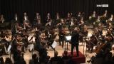 Von der Carnegie-Hall ins Melodium