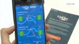 LisiGo – Kommen Sie mit dieser App besser ans Ziel?