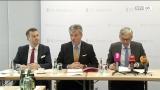 Lidl baut Österreichs größtes Datencenter in Riedersbach