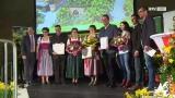 Gartenlandtour zu Gast in Grieskirchen