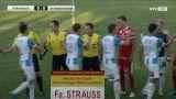 FB: Baunti Landescup: Union Pettenbach – SC Schwanenstadt 08