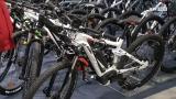 KTM E-Bike Testtage