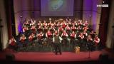 Liebstattkonzert - Musik, das fünfte Element