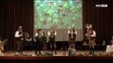 Musikalisches Frühlinserwachen in Attnang-Puchheim
