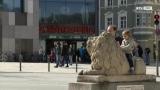 Sonntag - Shoppen in der Stadtgalerie Passau