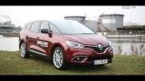 Autohaus Sonnleitner - Renault Scenic