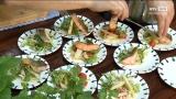Was man von Spitzenköchen lernen kann - die Antwort gibt's in der SEP Marktküche!