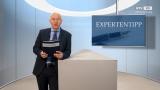Expertentipp Notariat Pöltner