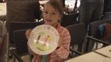 Ein Tag für Kinder im Stadtsaal von Vöcklabruck