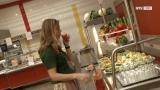 Lenzing AG – Ernährungstage mit Sarah Wiener