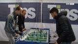 Kundenevent bei SV Ried vs. Rapid