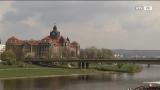 Bildungsreise ÖVP OÖ Dresden