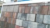 Baustoffe Nussbaumer - Stein liegt voll im Trend
