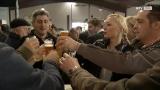 Kleine Brauer – große Biere – Brauerei Schnaitl Eggelsberg
