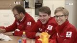 Rotes Kreuz Ried – Eröffnung der neuen Bezirks- und Ortsstelle