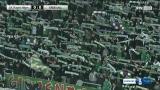 Samsung Cup Semifinale SK Rapid Wien gegen den Lask!