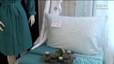 Sommerfrische bei Betten Ammerer