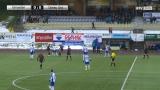 FB: OÖ-Liga: SV Gmundner Milch – ASKÖ Donau Linz