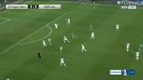 FB: Samsung Cup Semifinale: SK Rapid Wien - Lask Linz