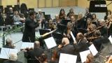 Landlwochen Eröffnungskonzert Bruckner & Wagner