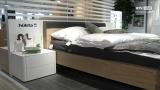 Ein guter Schlaf dient der Gesundheit und dem Wohlbefinden