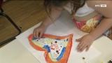 Herzchen & Gedichte zum Muttertag
