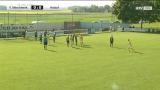 FB: Spiel der Runde BTV LLW: Viktoria Marchtrenk - FC Andorf
