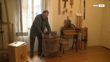 Museumsfest Schloss Starhemberg