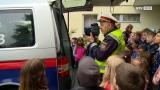 Kinderpolizei Laakirchen