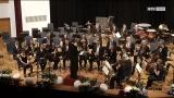 Musikfreunde Ebensee & Gmunden musizieren gemeinsam