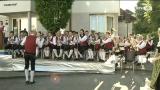 140 Jahre Trachtenmusikkapelle Fornach