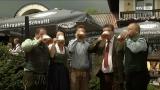 Brauerei Schnaitl - Tag der offenen Tür