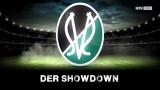 SV Ried - Finale im Abstiegskampf!