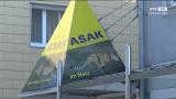 ASAK – Sponsor für Vereine