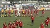 FB: BTV Landesliga West: FC Andorf – Union Pettenbach