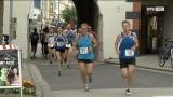 12. Vöcklabrucker Stadtlauf