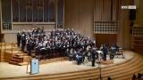 Jubiläumskonzert 70 Jahre Voestalpine Chor